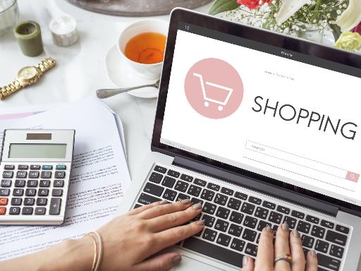 Chiemgauer Heimatwerk Online Shop Dirndl ❖Tracht ❖Tradition