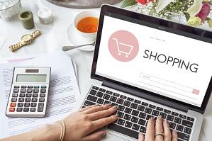 Chiemgauer Heimatwerk Online Shop Dirndl ❖ Tracht ❖ Tradition