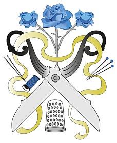 Dirndlschneiderei Trachtenschneiderei Trachtennähkurse Dirndlnähkurse Trachtenstoffe