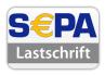 Online Shop Chiemgauer Heimatwerk - Zahlungsmöglichkeiten